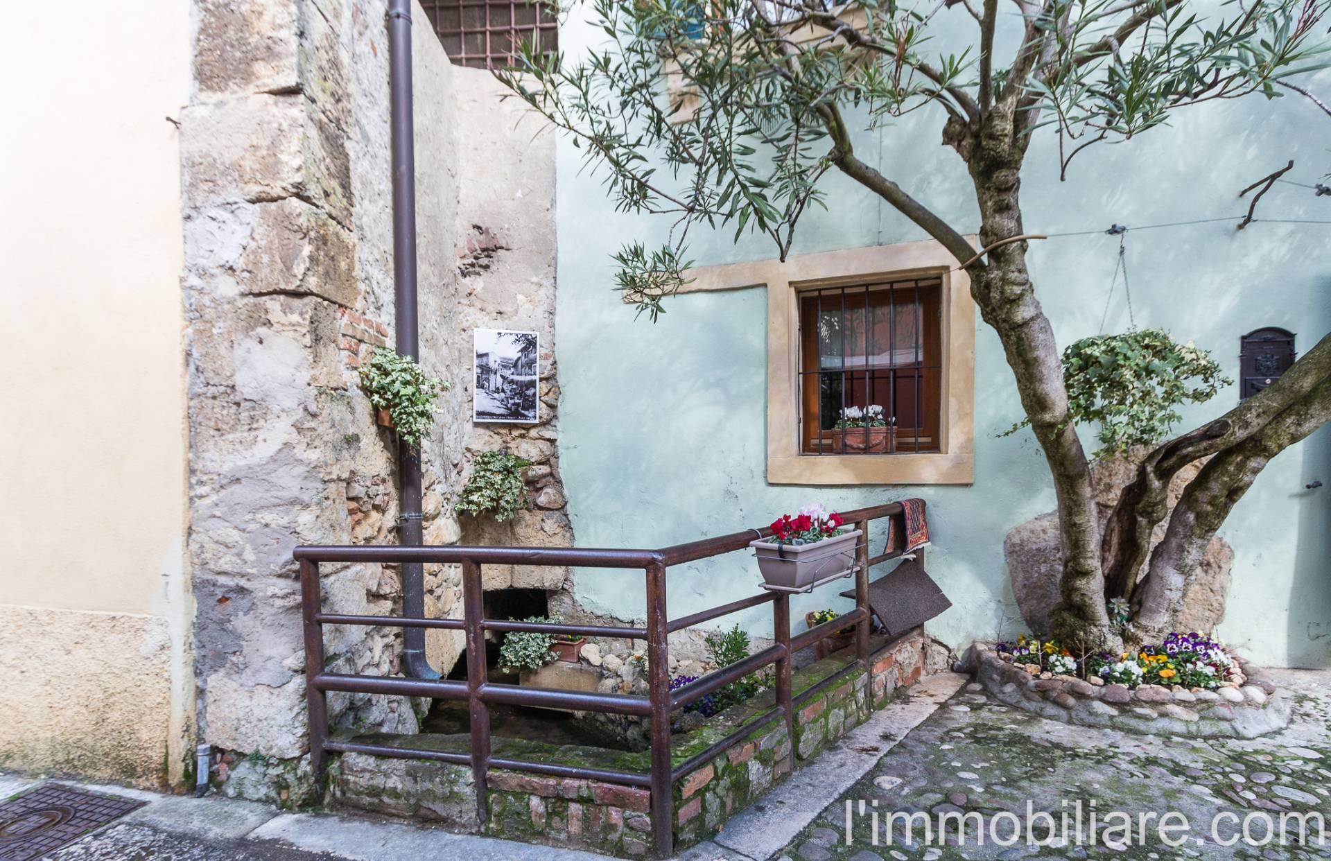 Vendesi Trilocale a Verona