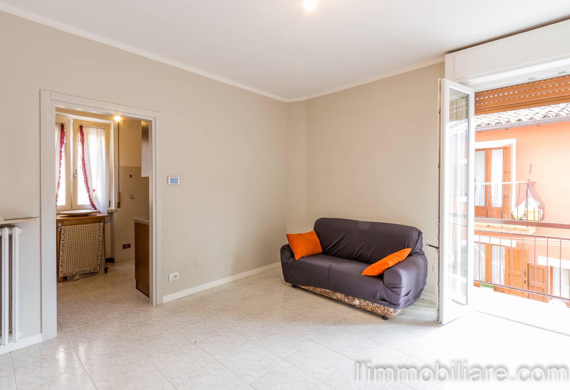 Appartamento a Verona in Vendita