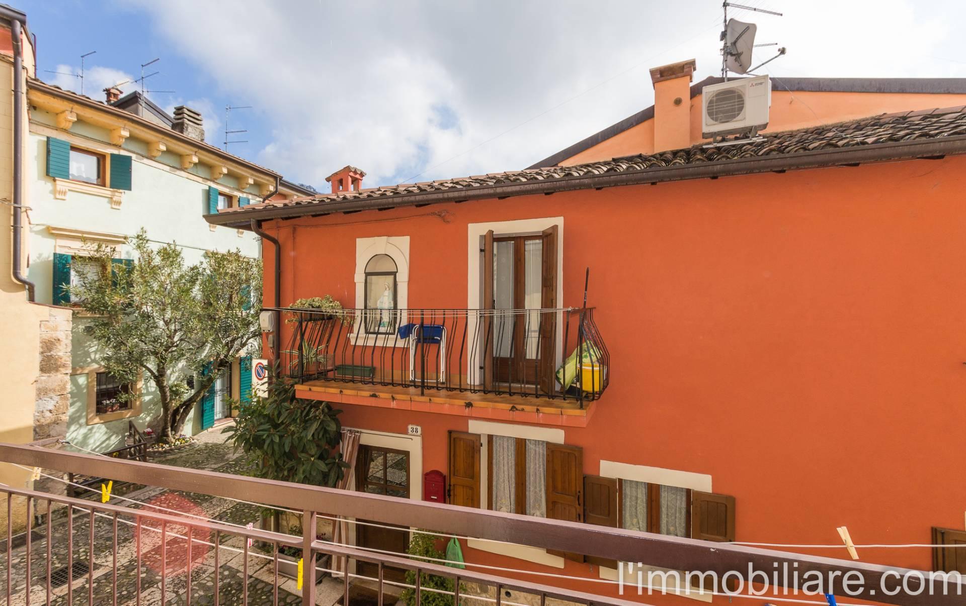 In Vendita Appartamento a Verona