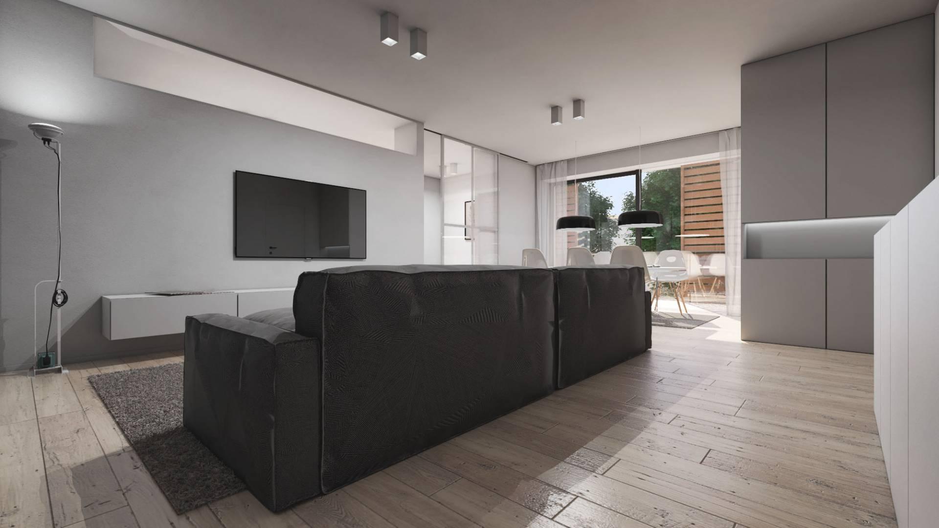 Appartamento in vendita a Verona, 3 locali, zona Località: BorgoTrento, prezzo € 662.000 | CambioCasa.it