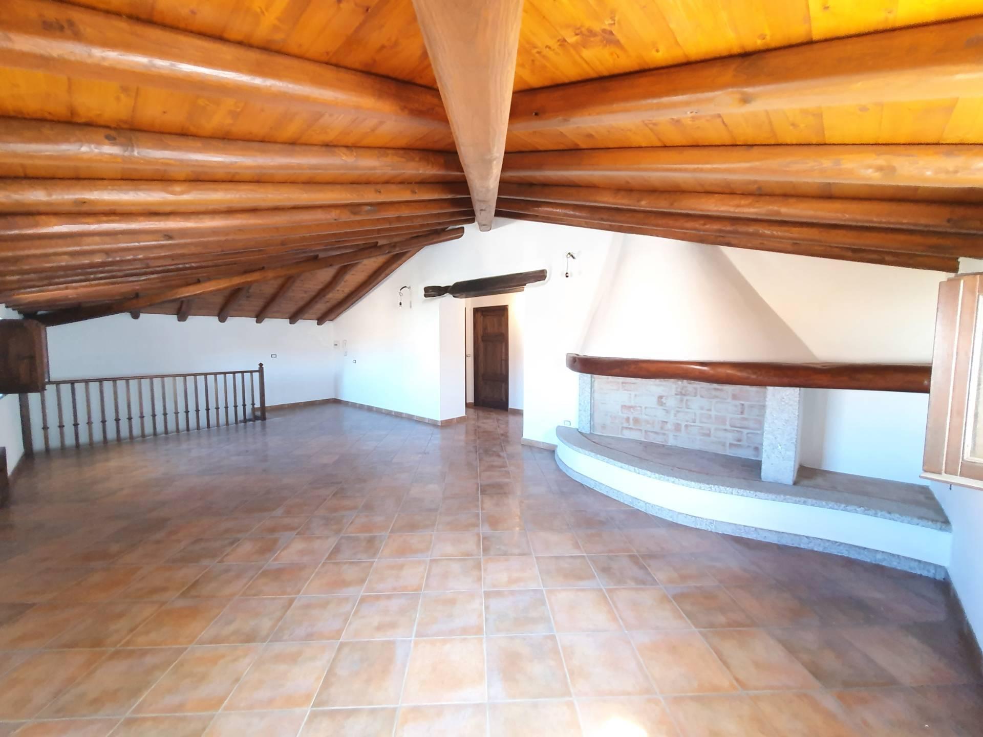 Appartamento in vendita a Tortolì, 3 locali, prezzo € 150.000 | PortaleAgenzieImmobiliari.it