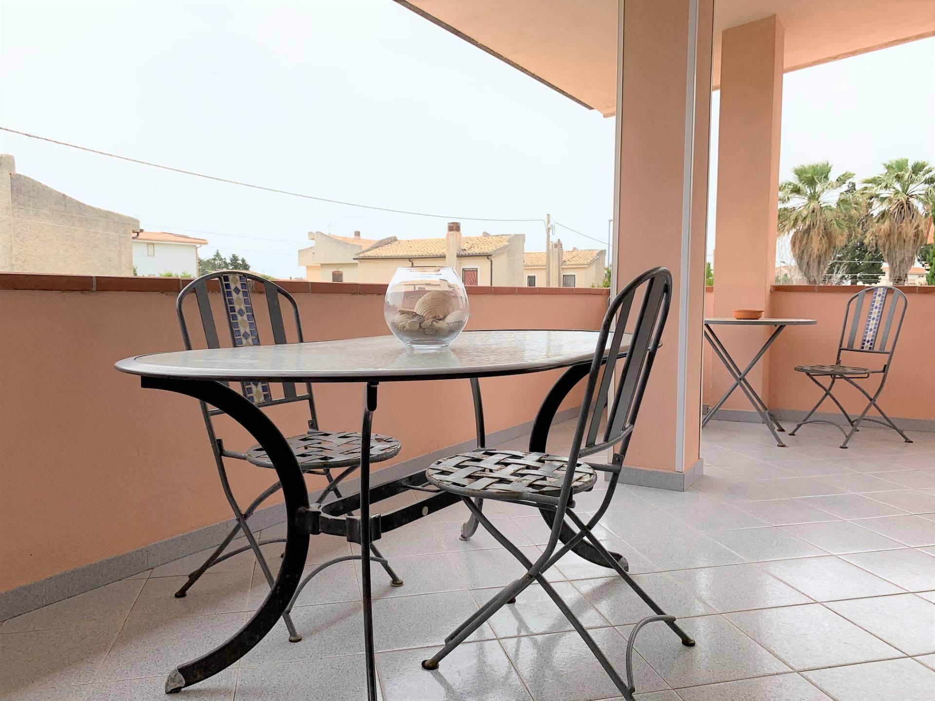 Appartamento in vendita a Sellia Marina, 4 locali, zona Zona: Ruggero, prezzo € 80.000 | CambioCasa.it