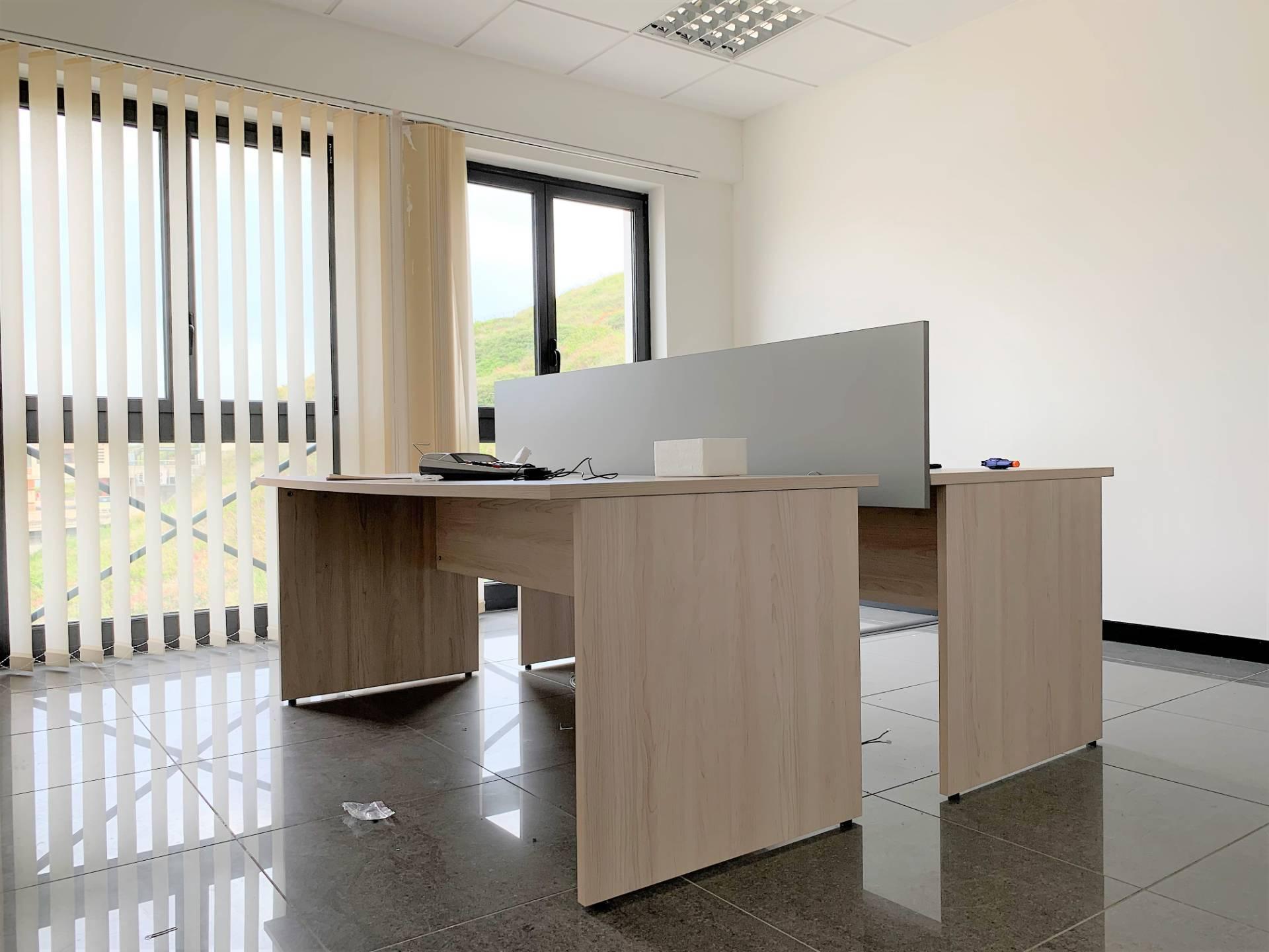 Ufficio / Studio in vendita a Catanzaro, 9999 locali, zona Località: CatanzaroSud, prezzo € 85.000 | CambioCasa.it