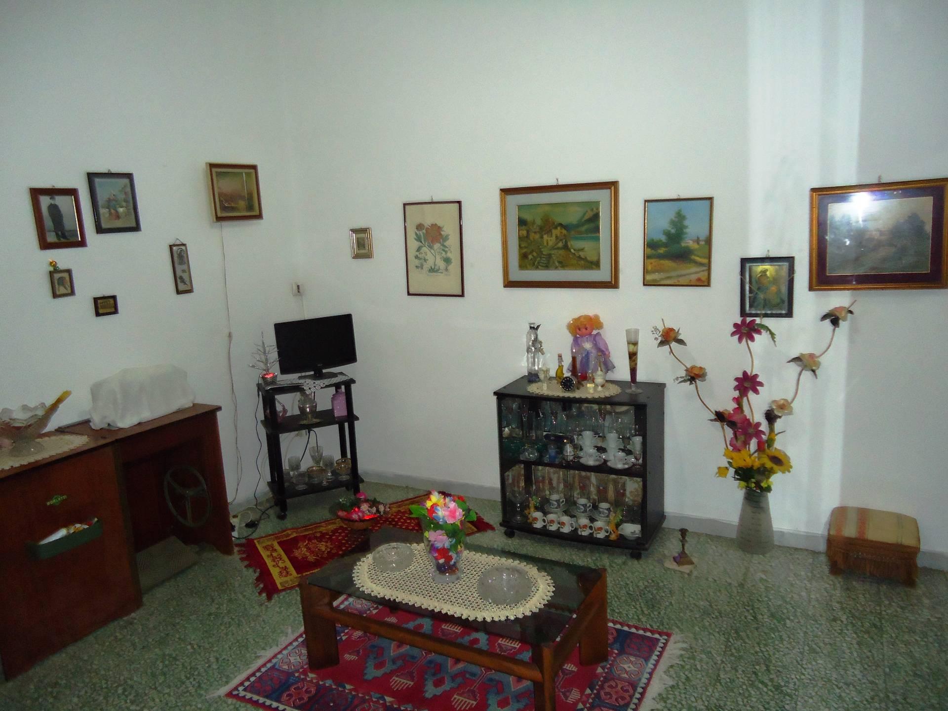 Appartamento in vendita a Lecce, 3 locali, zona a, prezzo € 50.000 | PortaleAgenzieImmobiliari.it
