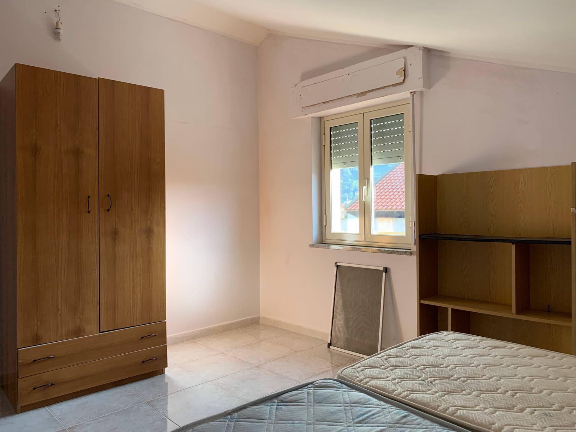 Appartamento in affitto a Squillace, 3 locali, zona Località: Lido, prezzo € 350 | CambioCasa.it