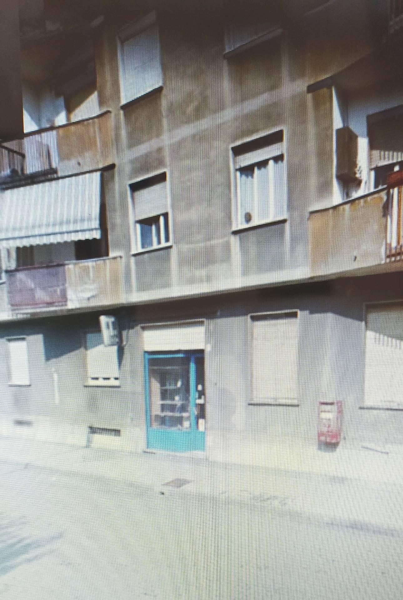 Negozio / Locale in vendita a Casale Monferrato, 9999 locali, prezzo € 25.000 | PortaleAgenzieImmobiliari.it