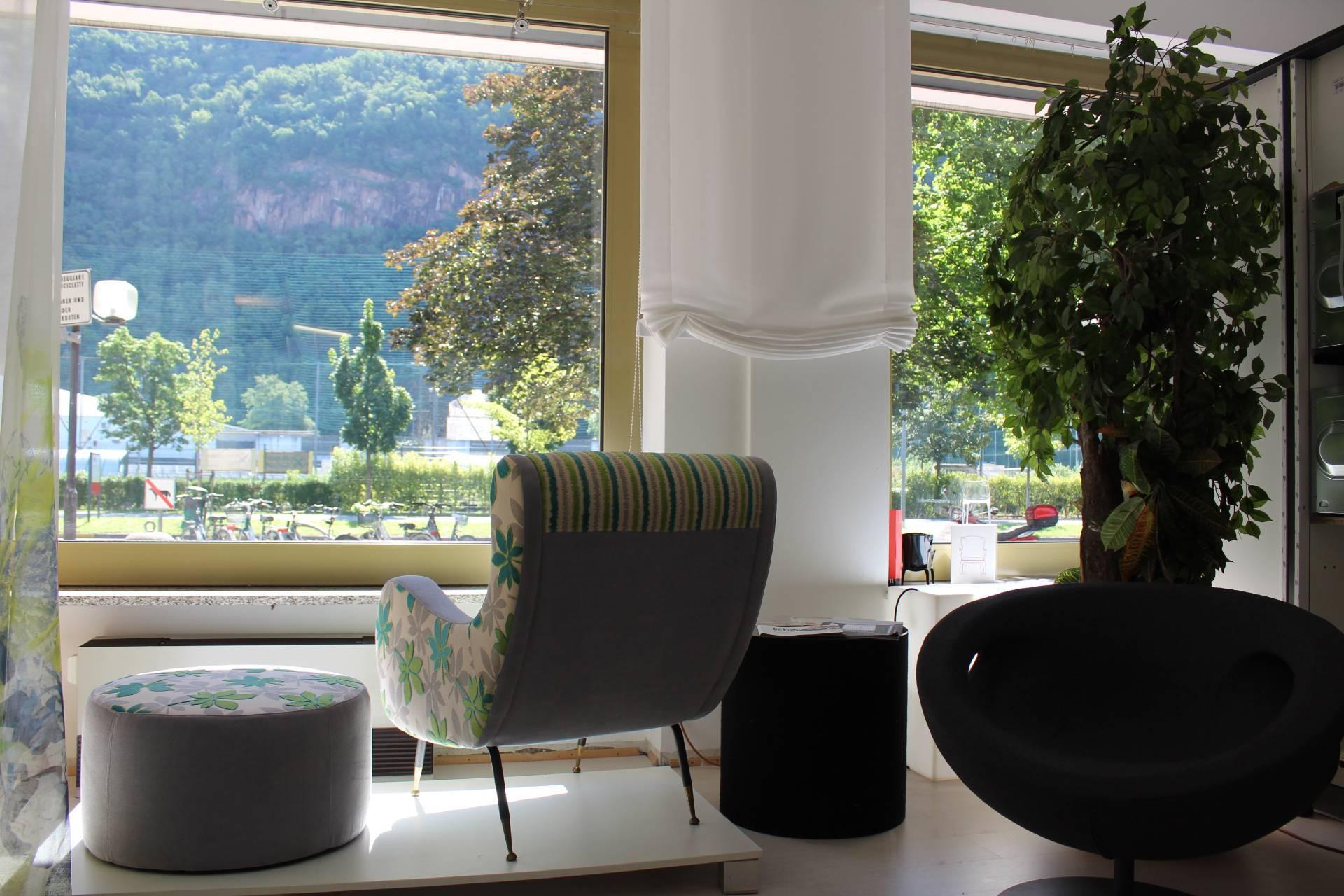 Negozio / Locale in Vendita a Bolzano