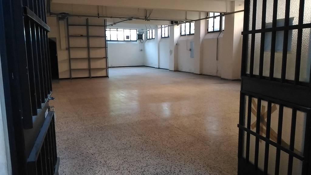 Capannone in vendita a Segrate, 9999 locali, zona gro, prezzo € 314.500   PortaleAgenzieImmobiliari.it