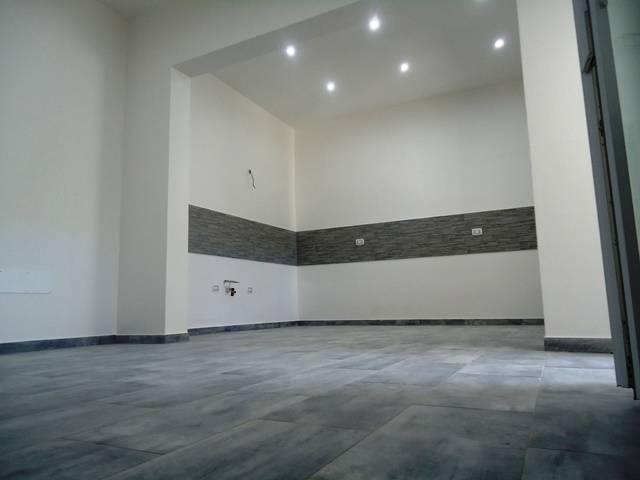 Appartamento in vendita a San Cesario di Lecce, 3 locali, prezzo € 115.000 | CambioCasa.it