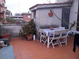 Appartamento in vendita a Nettuno, 3 locali, zona Località: centro, prezzo € 59.000 | PortaleAgenzieImmobiliari.it