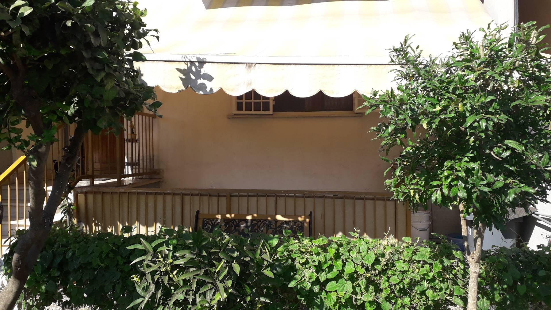 Appartamento in vendita a Nettuno, 6 locali, zona Località: seccia, prezzo € 109.000 | PortaleAgenzieImmobiliari.it