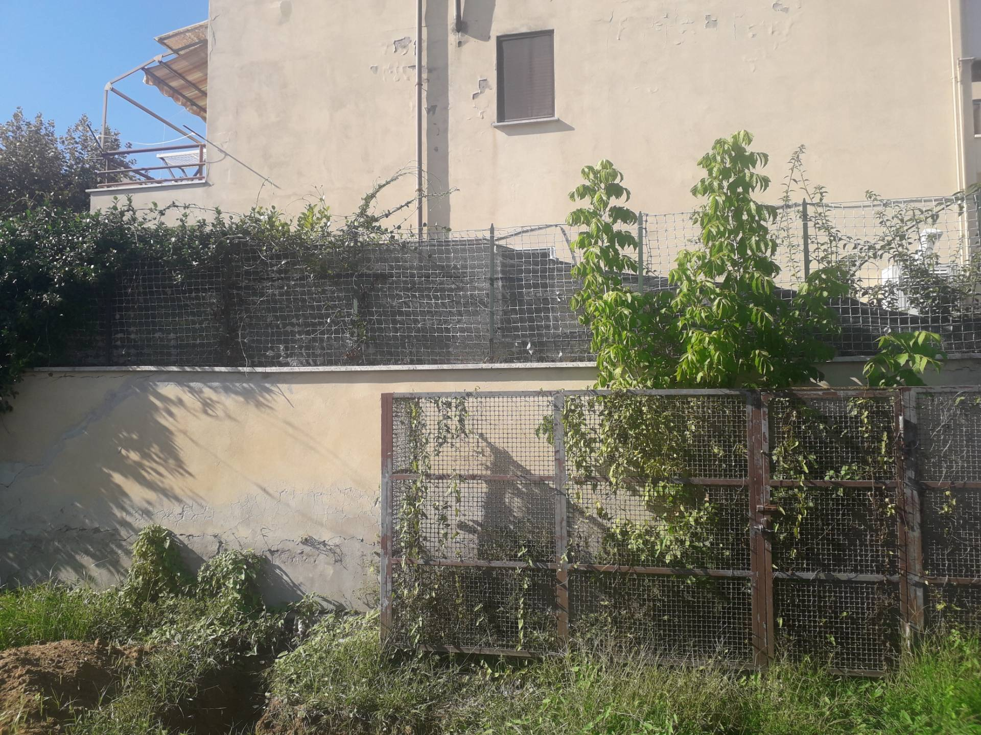 Appartamento in vendita a Nettuno, 5 locali, zona Località: loricina, prezzo € 119.000   PortaleAgenzieImmobiliari.it
