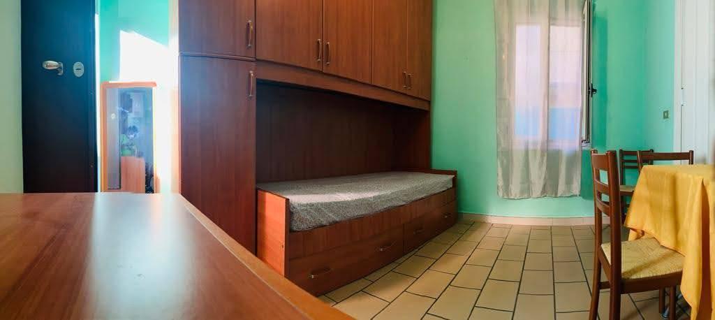 Appartamento in affitto a Casale Monferrato, 2 locali, prezzo € 230 | PortaleAgenzieImmobiliari.it