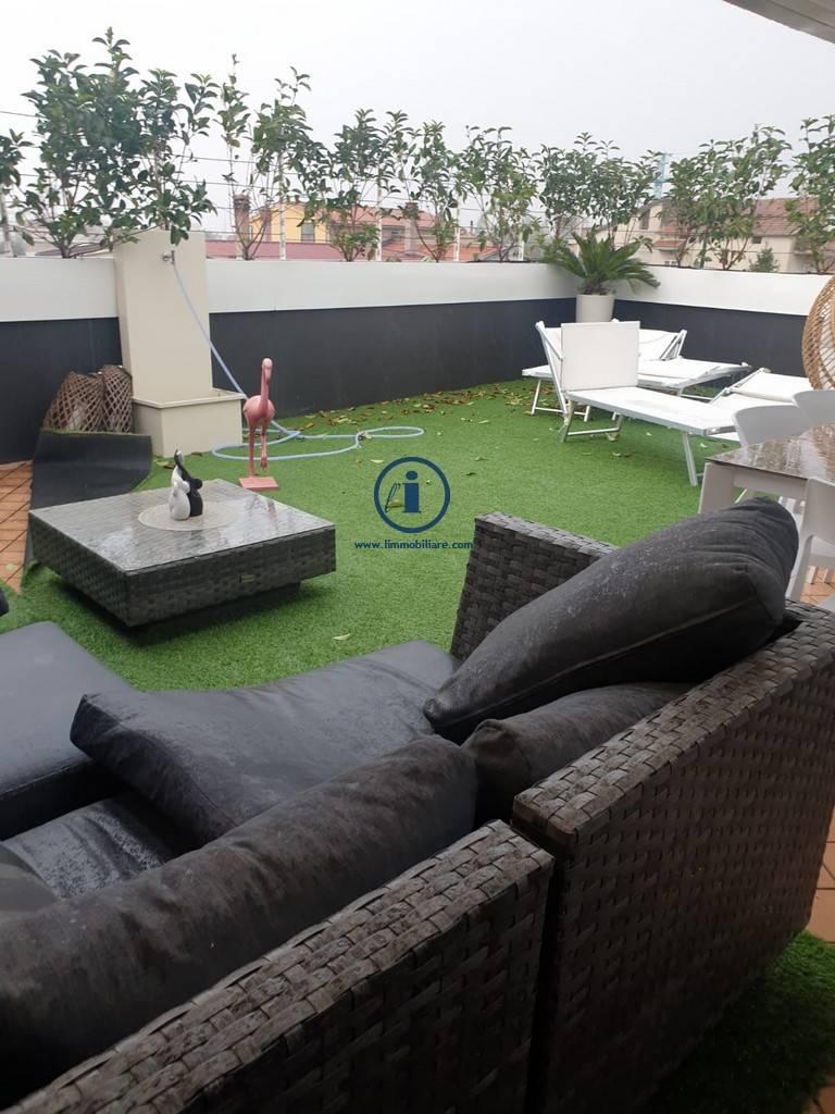 Appartamento in vendita a Capua, 3 locali, prezzo € 190.000 | PortaleAgenzieImmobiliari.it