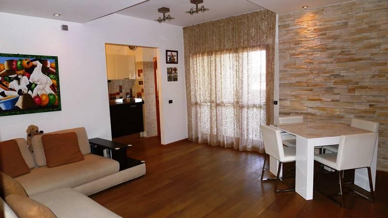 Appartamento in vendita a Nettuno, 6 locali, zona Località: seccia, prezzo € 159.000 | PortaleAgenzieImmobiliari.it