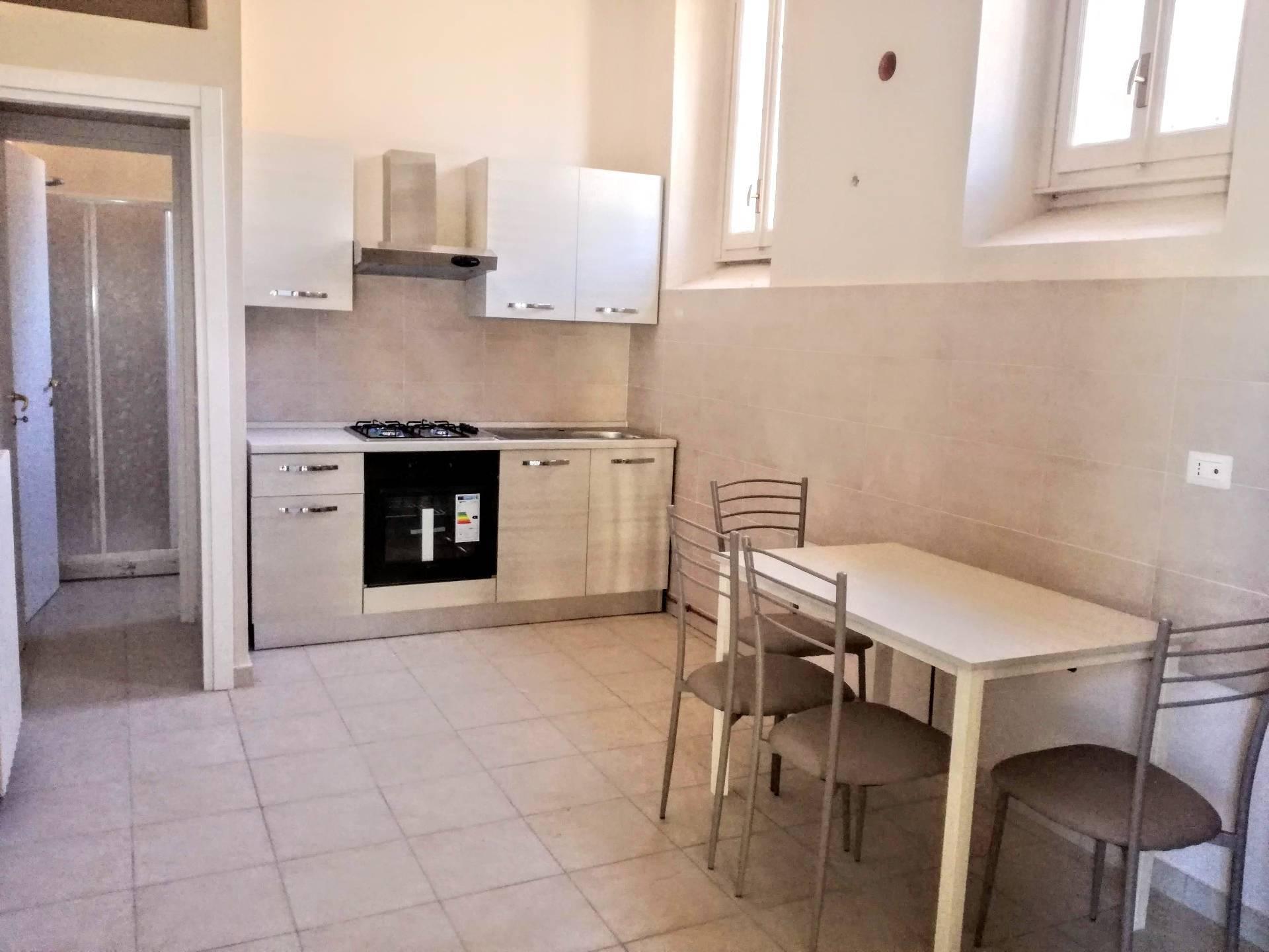 Appartamento in affitto a Casale Monferrato, 3 locali, prezzo € 450 | PortaleAgenzieImmobiliari.it