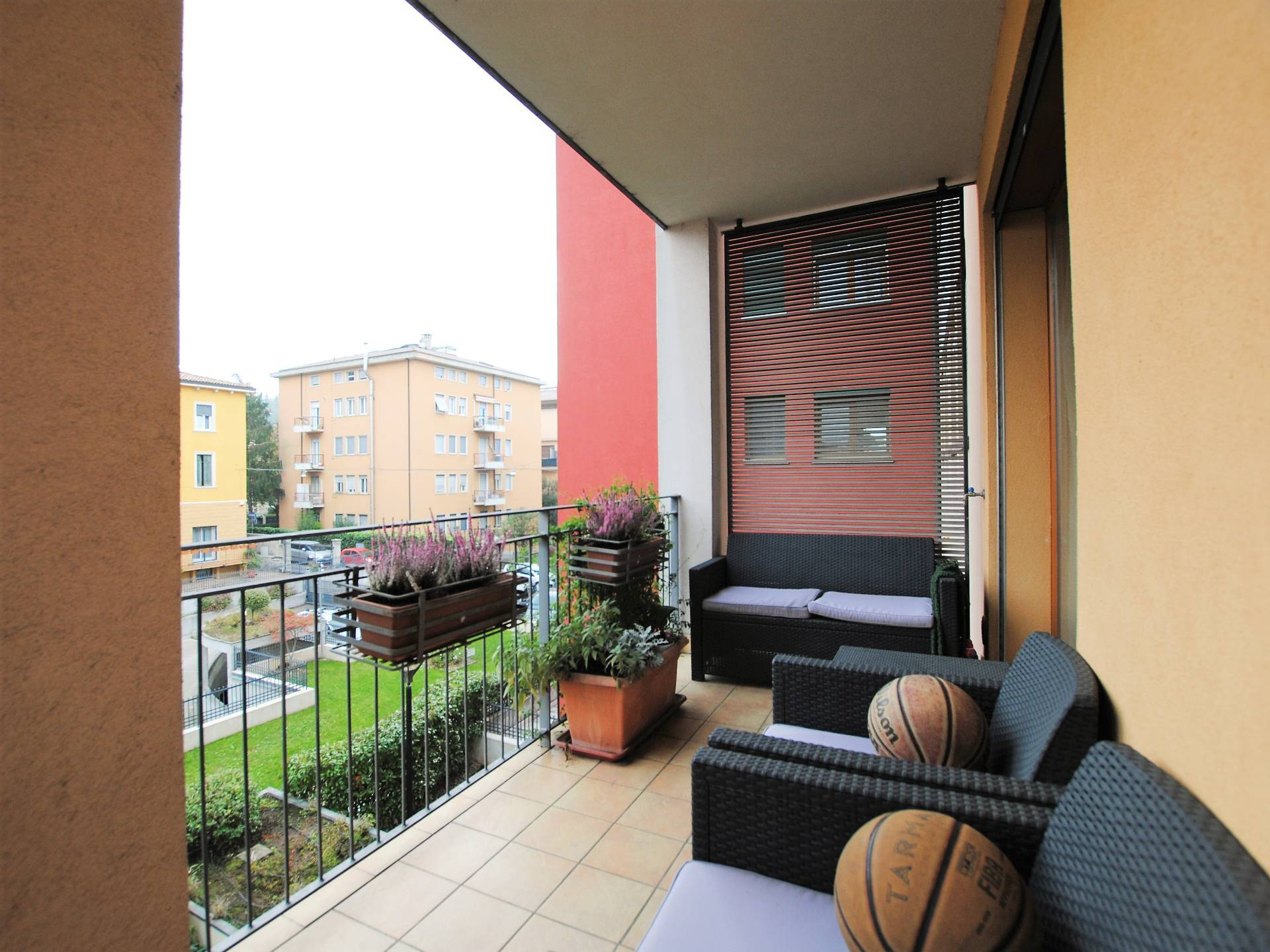 Appartamento, 180 Mq, Vendita - Verona (Verona)