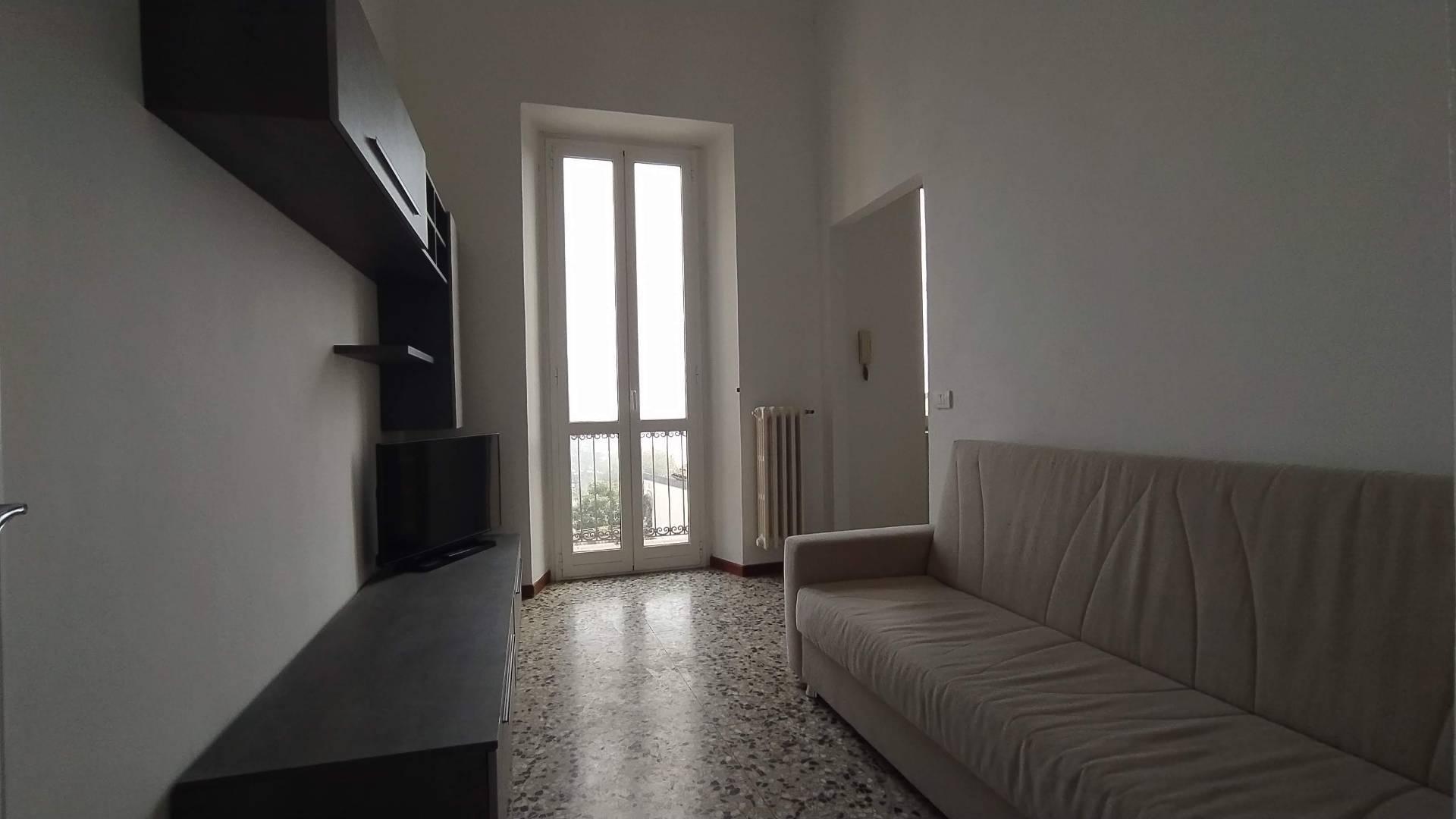 Appartamento in affitto a Ozzano Monferrato, 4 locali, prezzo € 390   PortaleAgenzieImmobiliari.it