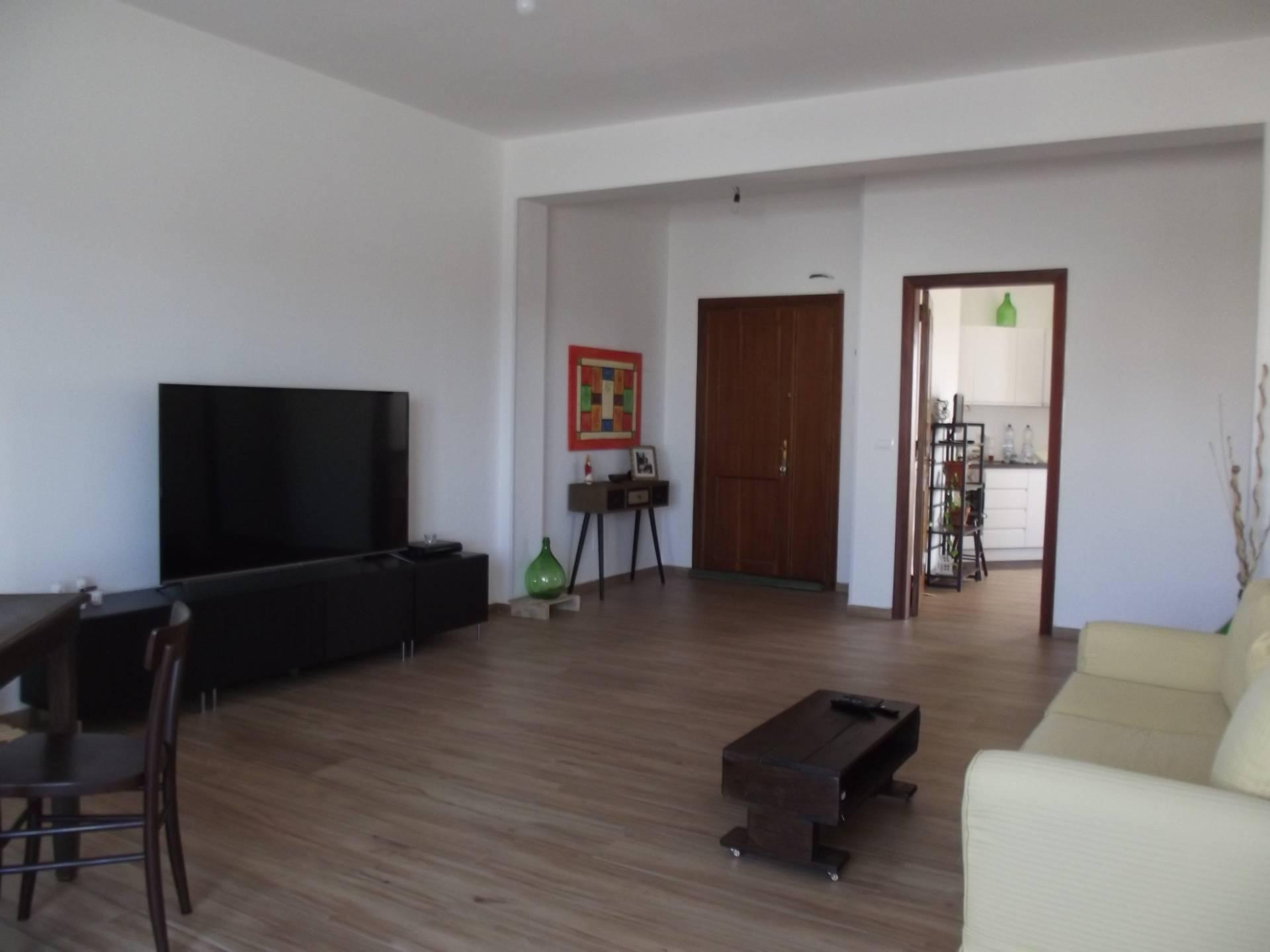Appartamento in vendita a Surbo, 5 locali, prezzo € 105.000 | PortaleAgenzieImmobiliari.it