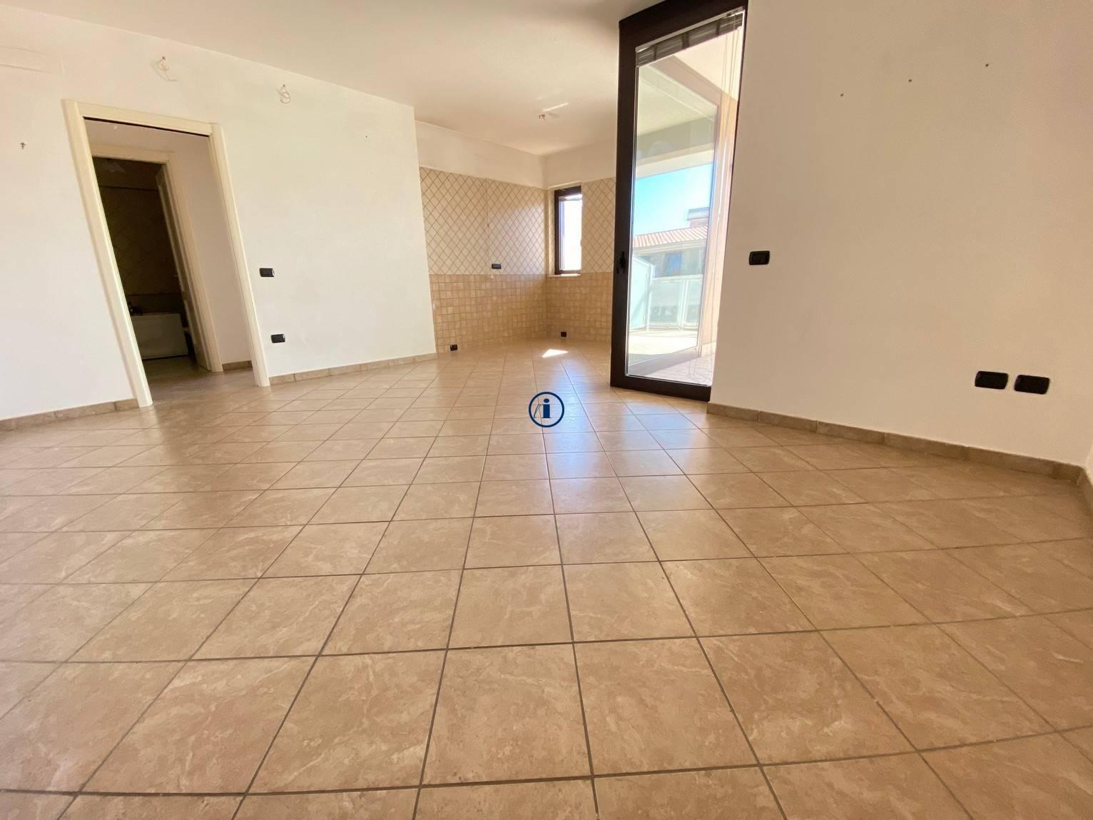 Appartamento in vendita a Caserta, 3 locali, zona Località: SanBenedetto, prezzo € 140.000 | PortaleAgenzieImmobiliari.it