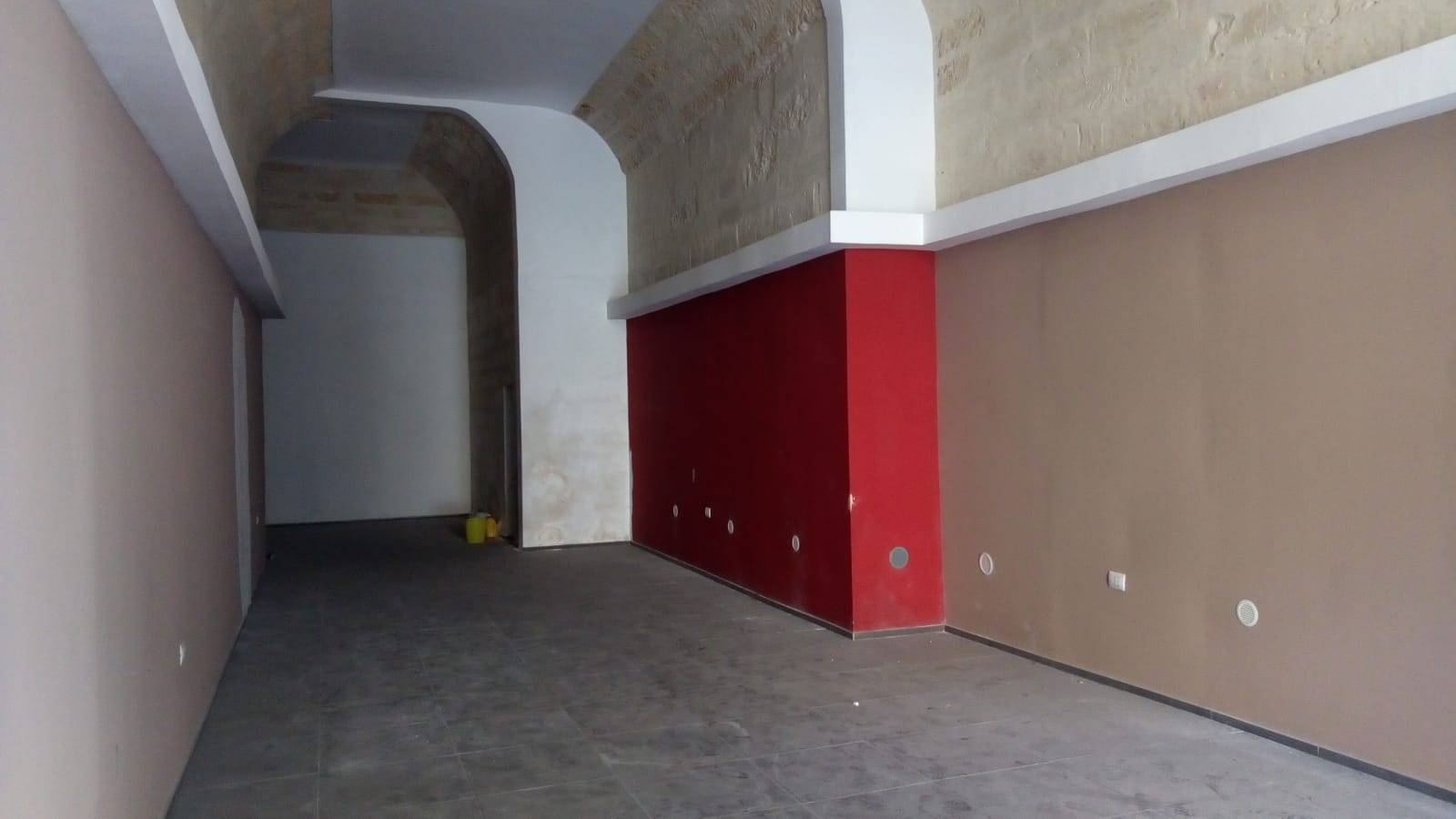 Altro in affitto a Lecce, 9999 locali, zona Zona: Leuca, prezzo € 750 | CambioCasa.it