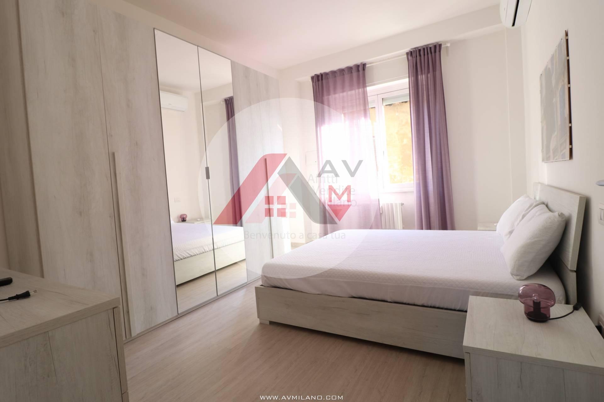 Altro in affitto a Trezzano sul Naviglio, 3 locali, prezzo € 500 | PortaleAgenzieImmobiliari.it