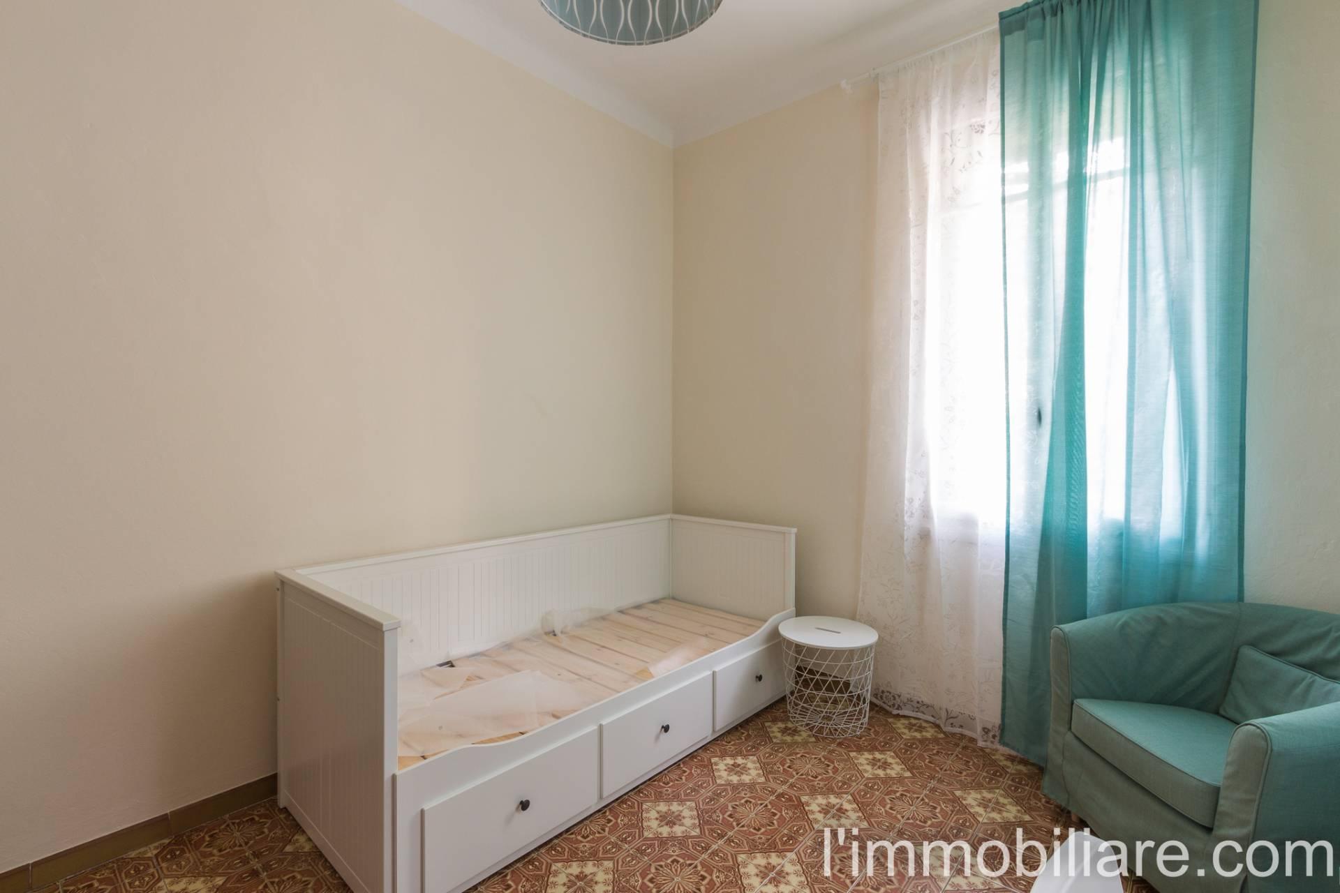 Appartamento in affitto a Verona, 3 locali, zona Zona: 5 . Quinzano - Pindemonte - Ponte Crencano - Valdonega - Avesa , prezzo € 670 | CambioCasa.it