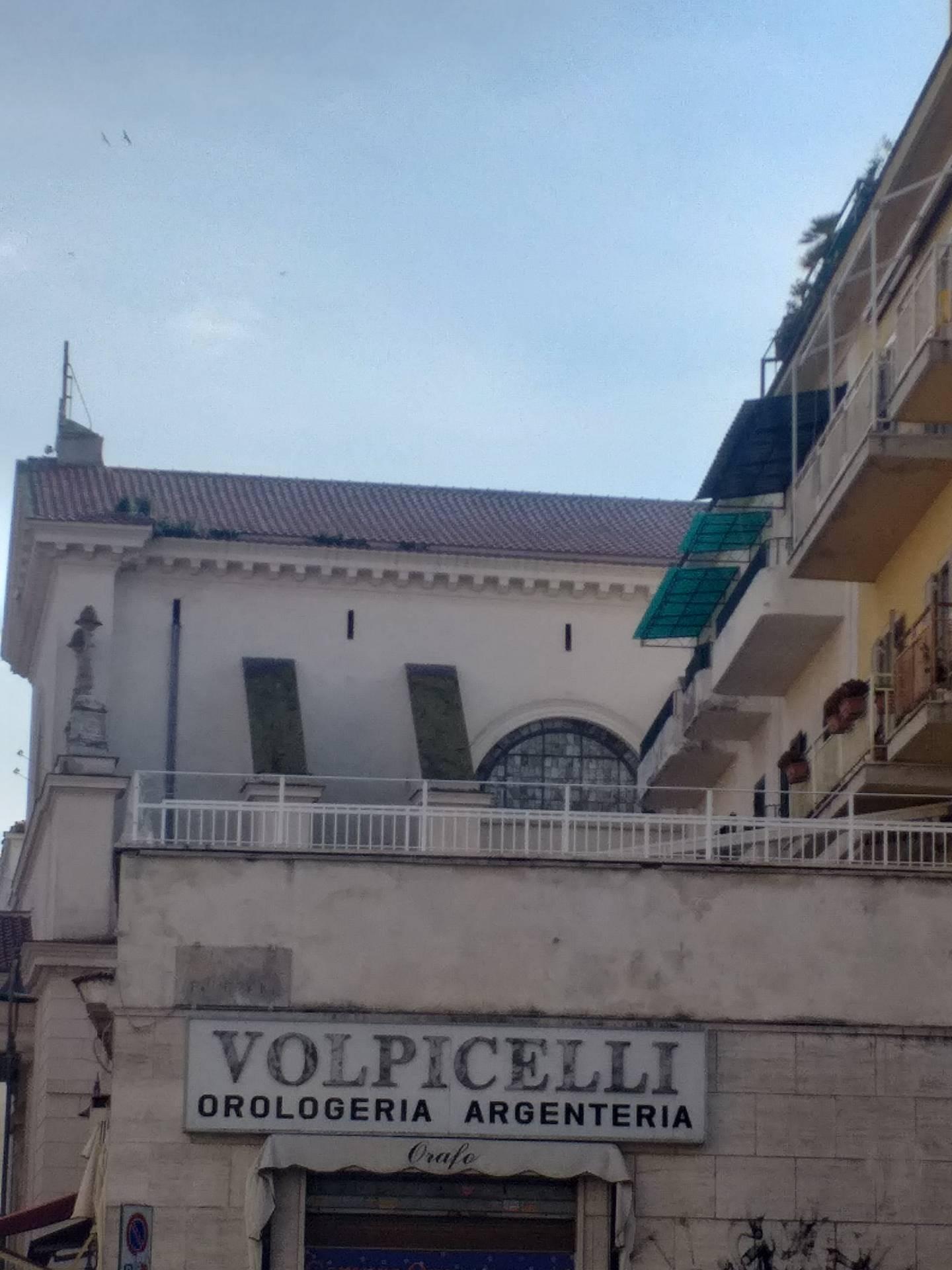 Appartamento in vendita a Anzio, 4 locali, zona Località: CENTRO, prezzo € 325.000   PortaleAgenzieImmobiliari.it