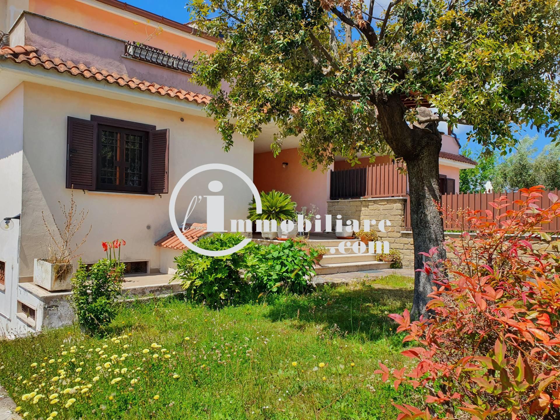 Altro in vendita a Roma, 5 locali, zona Zona: 27 . Aurelio - Boccea, prezzo € 350.000 | CambioCasa.it