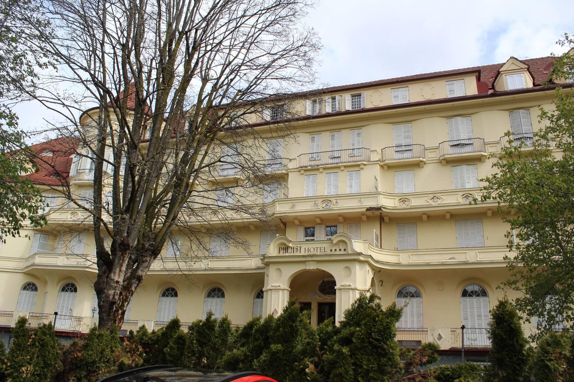 Appartamento in vendita a Brennero, 2 locali, zona Località: ColleIsarco, prezzo € 110.000   CambioCasa.it