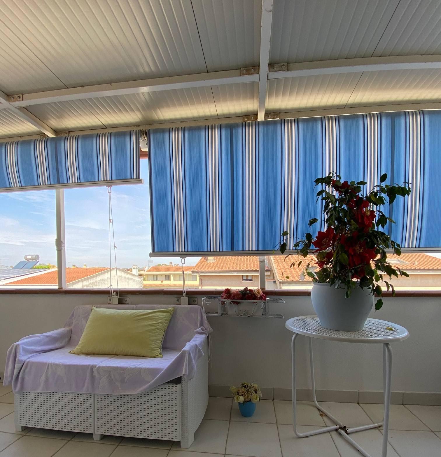 Appartamento in vendita a Selargius, 3 locali, prezzo € 175.000   PortaleAgenzieImmobiliari.it
