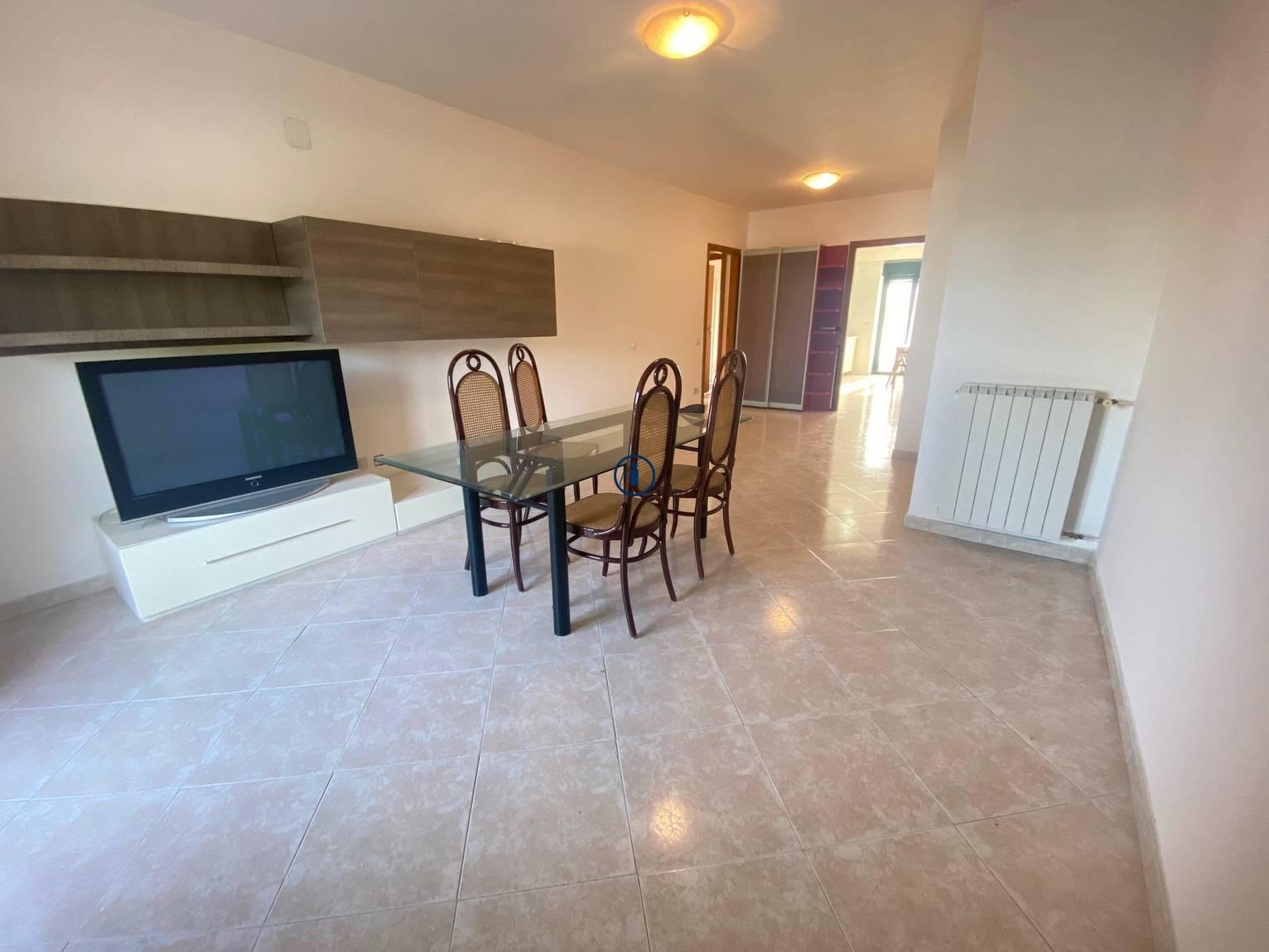 Appartamento in vendita a San Nicola la Strada, 4 locali, prezzo € 145.000   PortaleAgenzieImmobiliari.it