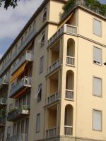 Vai alla scheda: Appartamento Vendita - Busto Arsizio (VA) | Centro - Codice -93-Ba300