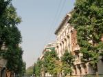 Vai alla scheda: Appartamento Affitto - Milano (MI) - Codice -17055.1