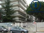 Vai alla scheda: Appartamento Vendita - Caserta (CE) | Ospedale - Codice -217-4V67