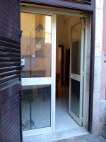Vai alla scheda: Appartamento Affitto - Taormina (ME) - Codice -202-334