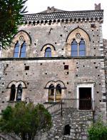 Vai alla scheda: Villa singola Vendita - Taormina (ME) - Codice -202-401