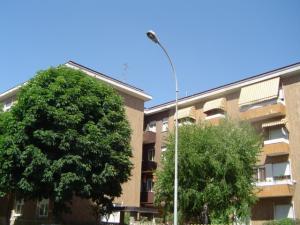 Vai alla scheda: Appartamento Vendita - Busto Arsizio (VA)   Cimitero - Codice ba502