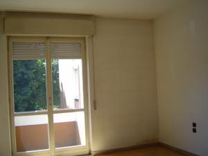 Vai alla scheda: Appartamento Vendita - Busto Arsizio (VA) | Cimitero - Codice -93-ba501