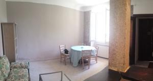 Vai alla scheda: Appartamento Vendita - Milano (MI) - Codice -13M204