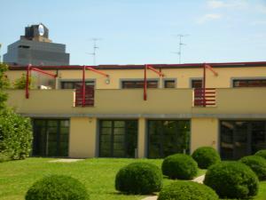 Vai alla scheda: Appartamento Vendita - Milano (MI) | P.ta Genova - Codice -14058