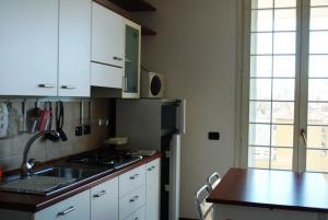 Vai alla scheda: Appartamento Affitto - Assago (MI) - Codice -99-27AA13
