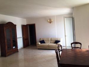 Vai alla scheda: Appartamento Vendita - San Cesario di Lecce (LE) - Codice -196-SanC150