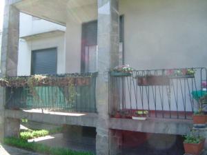 Vai alla scheda: Appartamento Vendita - Busto Arsizio (VA) | Boschessa - Codice -93-ba615