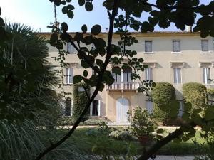 Vai alla scheda: Villa singola Vendita - Montebelluna (TV) | Contea - Codice -15029