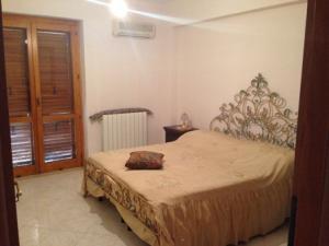 Vai alla scheda: Appartamento Vendita - Messina (ME) - Codice -199-667