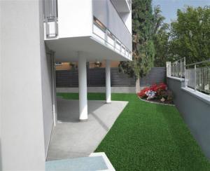 Vai alla scheda: Appartamento Vendita - Verona (VR) | Valdonega - Codice -336-1047A