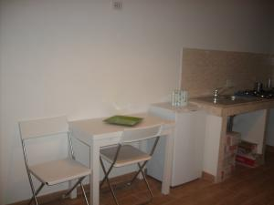 Vai alla scheda: Appartamento Affitto - Taormina (ME) - Codice -202-698