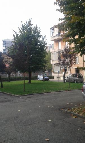 Vai alla scheda: Appartamento Vendita - Torino (TO) | Mirafiori sud - Codice -167-461