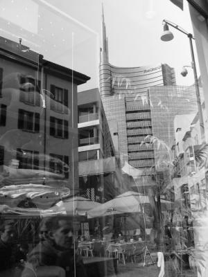 Vai alla scheda: Appartamento Vendita - Milano (MI) - Codice 15050.1